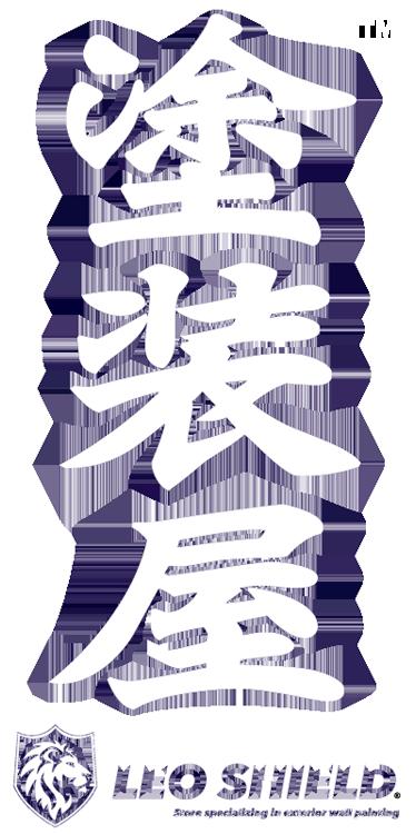 株式会社レオ・コーポレーション