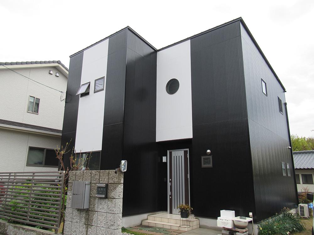 香川県高松市 Y様邸