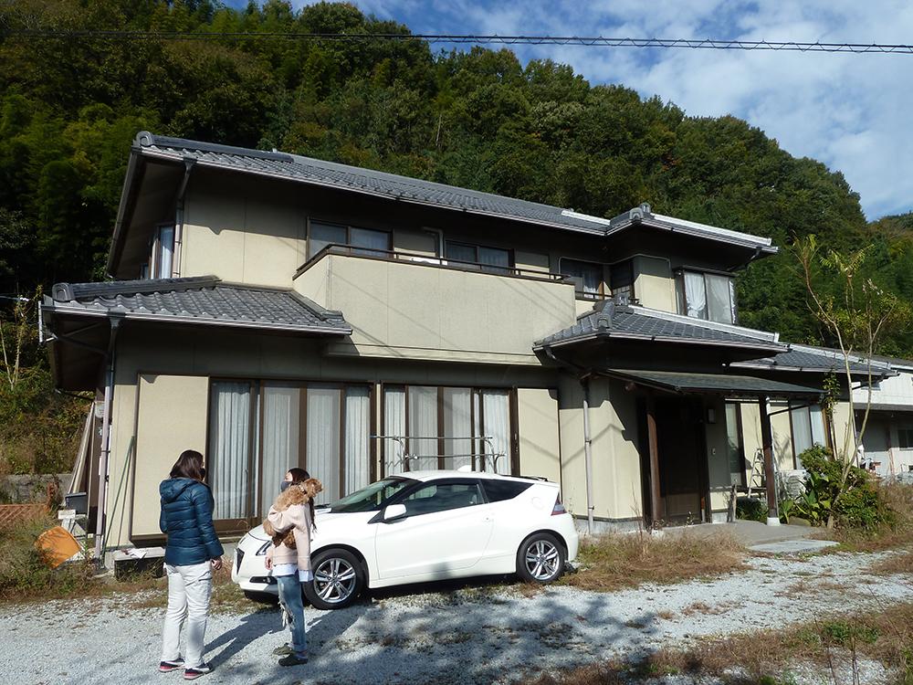 香川県高松市 K様邸