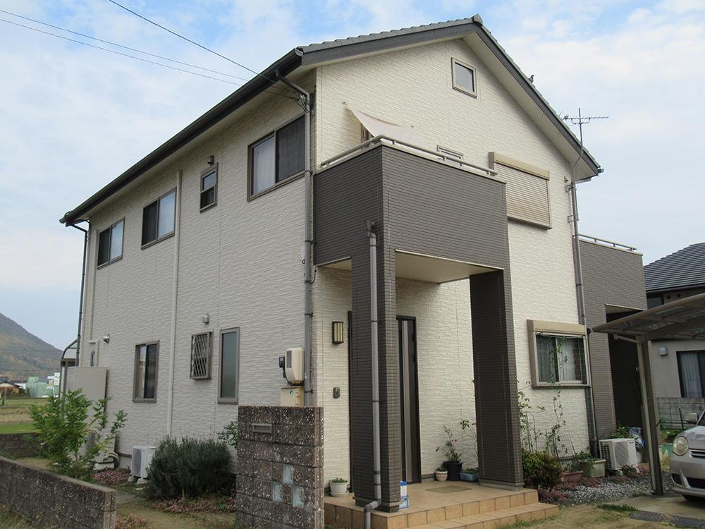 香川県丸亀市 C様邸