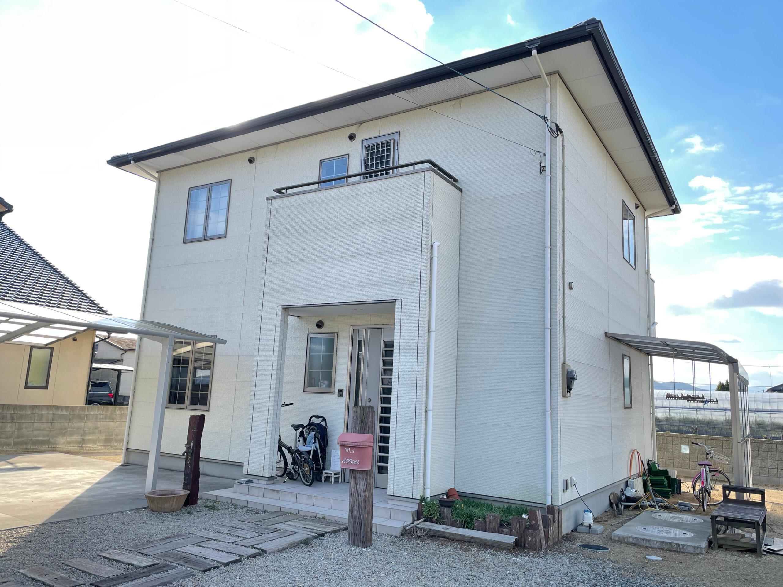 香川県高松市 O様邸