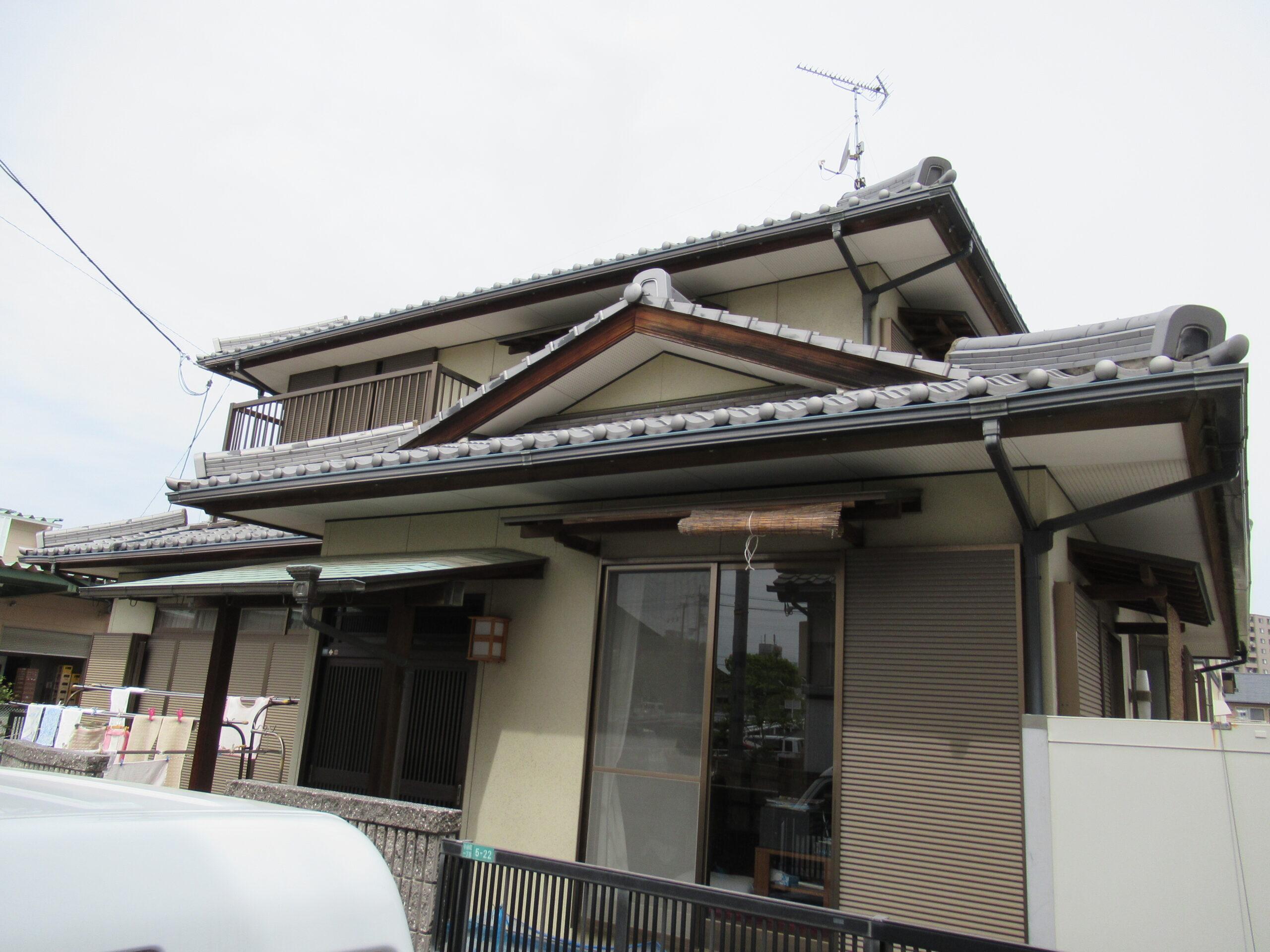 香川県丸亀市 Y様邸