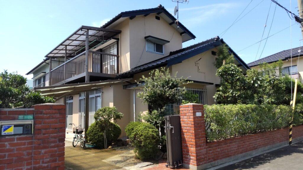 香川県丸亀市 M様邸
